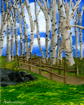 the-birch-tree-road