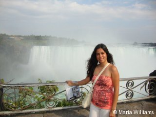 niagara-falls-canada