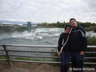 niagara-falls-ny
