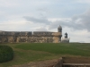 San Felipe del Morro, San Juan PR 